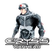 Патчи: Crysis Warhead