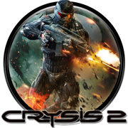 Патчи: Crysis 2