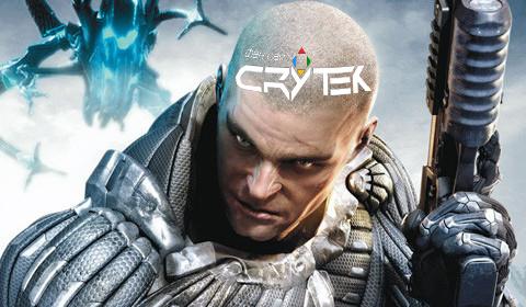 Обзор Crysis Warhead
