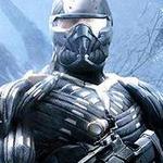 Все игры Crytek